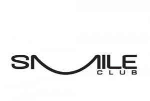 smile-club