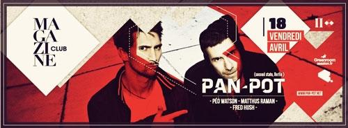 pan-pot-web