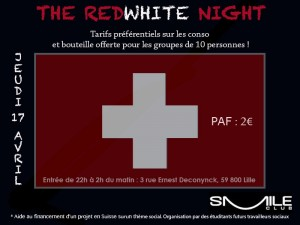 red-white-night